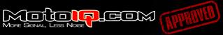 MotoIQ.com Logo