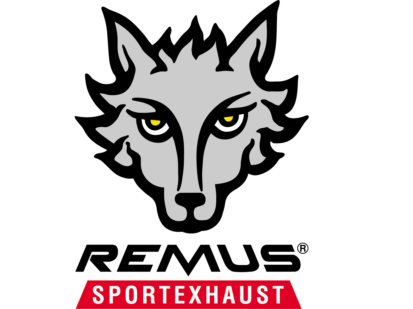 Bmw Remus Sportexhaust Systems Achilles Motorsports
